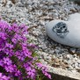 Creative Memorial Gifts Urn Garden Life In The Garden