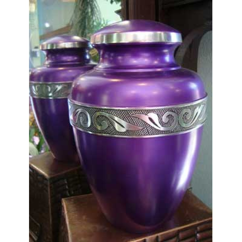Cremation Urns For Adults Affordable Memorials
