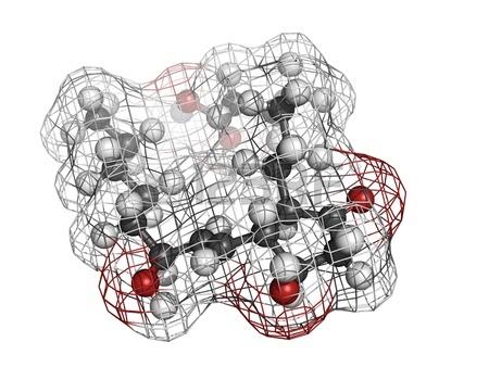 prostaglandina y disfunción eréctil