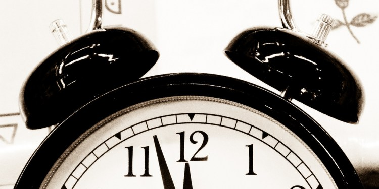 Testosterone and Sleep Go Hand in Hand