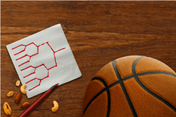 March Madness and the Long Running Myth in Urology