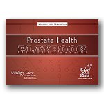 The Prostate Health Playbook