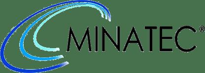 Logo Minatec
