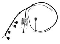 1J0971658L Coil Pack Wiring Harness Replacement, Mk4