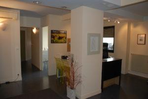 Immobilier Archives  URPS Mdecin Libral de Bourgogne  FrancheComt