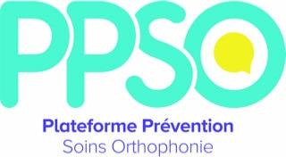 Plateforme PPSO