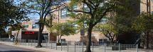 Union Ridge School District 86 -8 Public