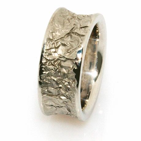 Partnerringe Partnerring Einzelstcke Unikate Gold Platin Diamanten