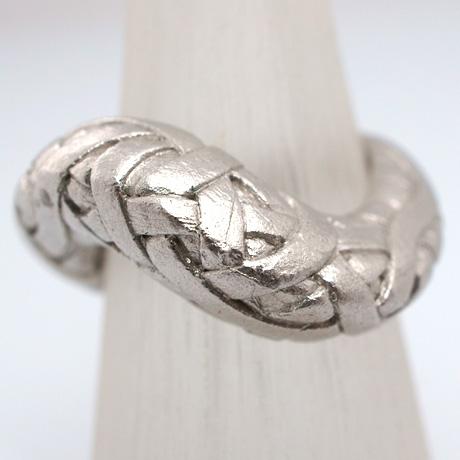 Ringe Schmuck individuell angefertigt vom Goldschmied Urs