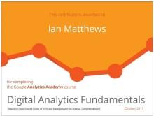 Google-Analytics-Course
