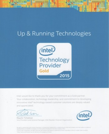 Intel-Gold-2015