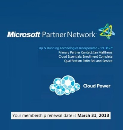 Microsoft-Cloud-Services-Office365-Authorization
