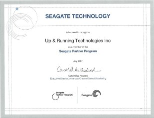 Seagate-business-partner 2007