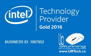 intel-2016-gold