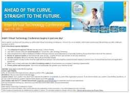 intel-ahead-of-the-curve