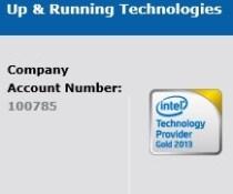 intel-gold-2013
