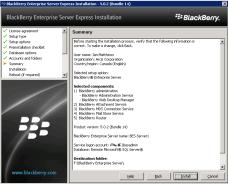 8h-install-bes-express-summary