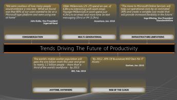 1-tech-trends
