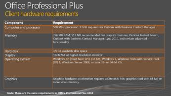 6-office365-office-pro-plus-hardware