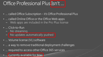 8-office365-office-pro-plus-does-not-include