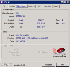 cpuz-motherboard2