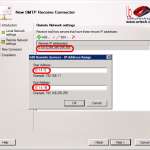 new-exchange-2007-2010-new-receive-connector-relay-remote-network-settings