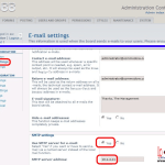 phpbb-email-smtp-configuration