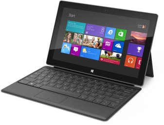 microsoft-surface-tablet-windows-8