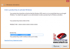SOLVED: How To Activate Windows 10 / Server 2016 Through Command
