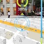 apple-ios-augmented-reality-ar-maps