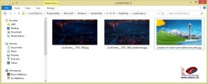 windows-8-how-to-change-switch-user-seatle-lockscreen