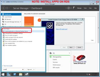 RDS-99-install-application-on-remote-desktop-server
