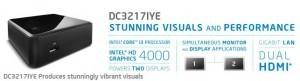 intel-nuc-DC3217IYE