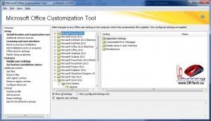 office-customization-wizard-2013