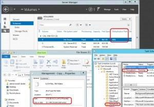how-to-view-data-deduplication-in-server-2012