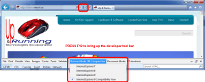 What-Version-of-Internet-Explorer-Does-Compatibility-Mode-Run-In