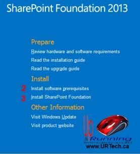 how-to-install-sharepoint-2013-sm