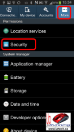1-samsung-uninstall-mobicontrol-device-administrators