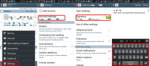 how-to-change-email-signature-android-samsung-s3