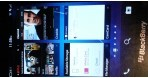 blackberry-z10-running-netflicks-crackle-android-apps-sm