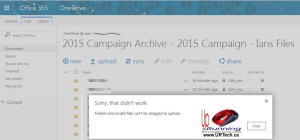 onedrive-sorry-that-didnt-work-folders-cant-be-dragged-to-upload