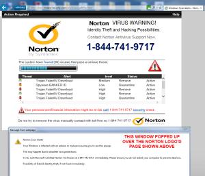 fake-scam-norton-scam-844-741-9717