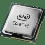 Intel-core-i3-cpu
