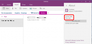 cannot-paste-into-onenote-2016-office365-sm-license-read-only