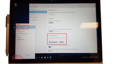 windows-hello-requires-surfacebook-requires-user-verification