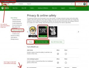 how-to-change-xbox-one-security-and-privacy-settings-for-a-child