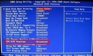 gigabyte-bios-cpu-eist-power-management-audio-crackle