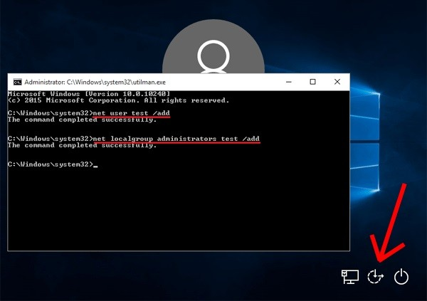 SOLVED: How To Reset a Password in Windows 10 Without Using