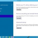 windows-10-recovery-advanced-startup-for-f8-boot-menu