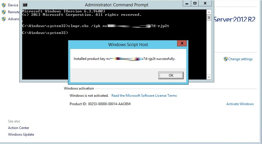 command-line-to-activate-windows-slmgr-slui